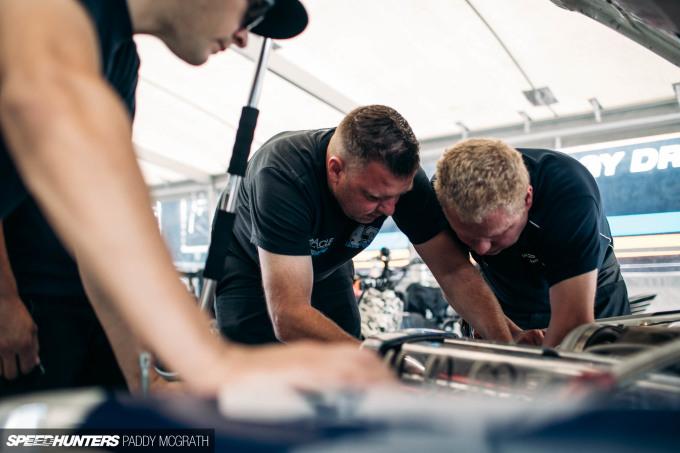 2017 Formula Drift Texas Worthouse Speedhunters by Paddy McGrath-79