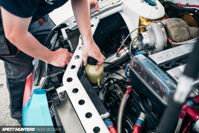 2017 Formula Drift Texas Worthouse Speedhunters by Paddy McGrath-80