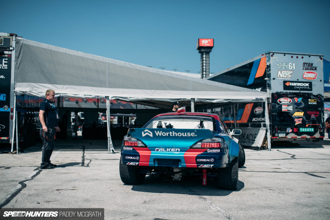 2017 Formula Drift Texas Worthouse Speedhunters by Paddy McGrath-83