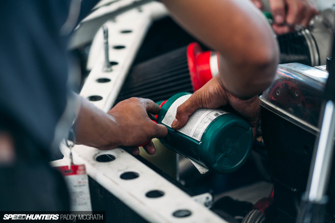 2017 Formula Drift Texas Worthouse Speedhunters by Paddy McGrath-84