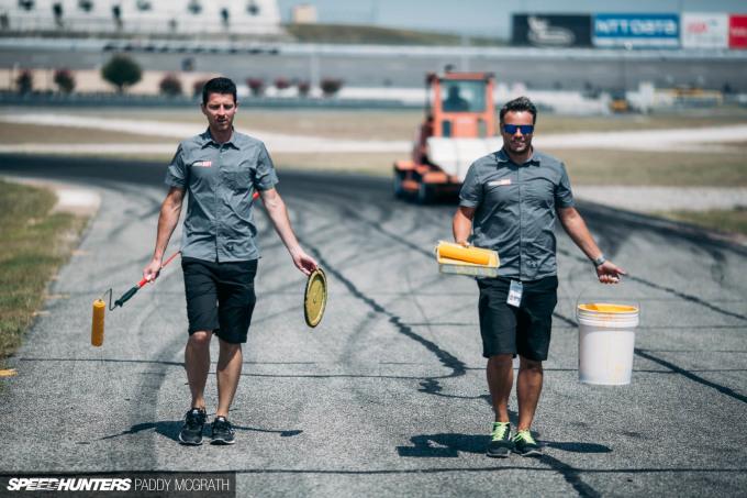 2017 Formula Drift Texas Worthouse Speedhunters by Paddy McGrath-87