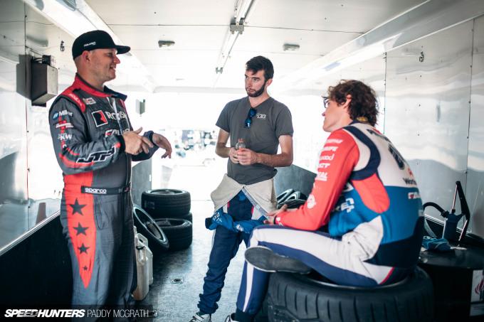 2017 Formula Drift Texas Worthouse Speedhunters by Paddy McGrath-88