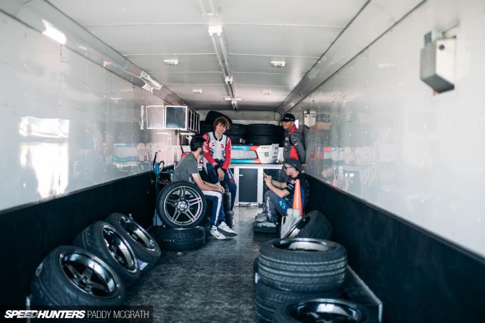 2017 Formula Drift Texas Worthouse Speedhunters by Paddy McGrath-89
