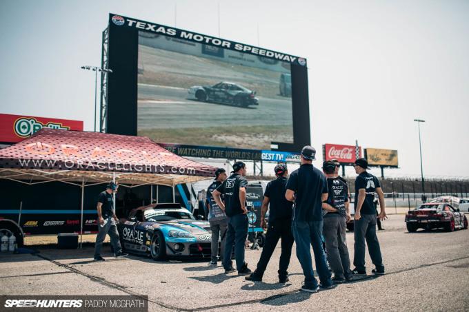 2017 Formula Drift Texas Worthouse Speedhunters by Paddy McGrath-90