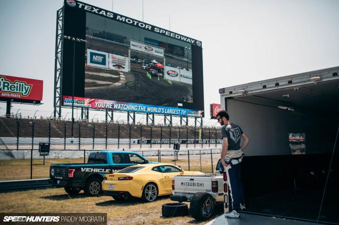 2017 Formula Drift Texas Worthouse Speedhunters by Paddy McGrath-91