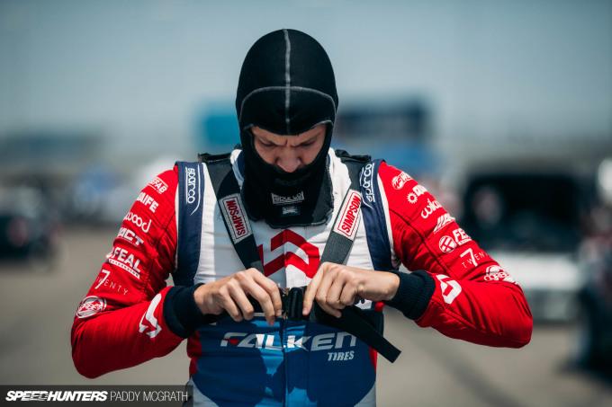 2017 Formula Drift Texas Worthouse Speedhunters by Paddy McGrath-93