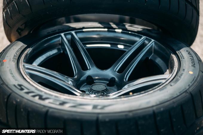 2017 Formula Drift Texas Worthouse Speedhunters by Paddy McGrath-94