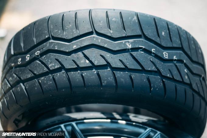 2017 Formula Drift Texas Worthouse Speedhunters by Paddy McGrath-95