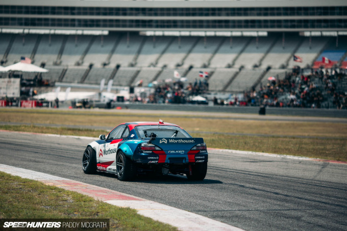 2017 Formula Drift Texas Worthouse Speedhunters by Paddy McGrath-97