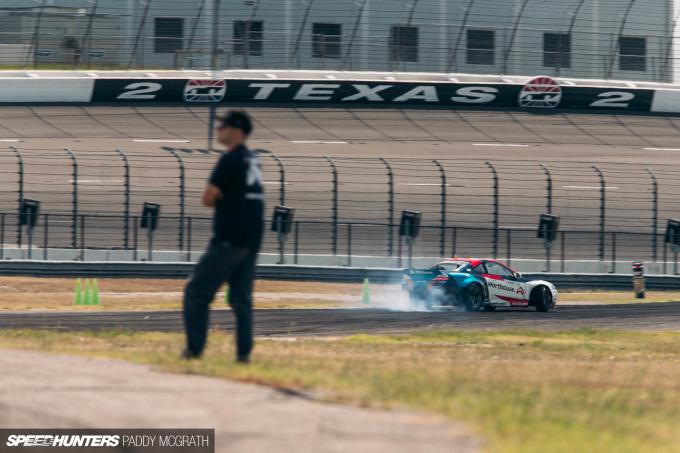 2017 Formula Drift Texas Worthouse Speedhunters by Paddy McGrath-98