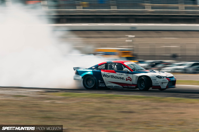 2017 Formula Drift Texas Worthouse Speedhunters by Paddy McGrath-101