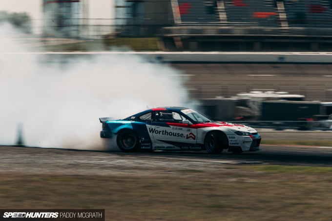 2017 Formula Drift Texas Worthouse Speedhunters by Paddy McGrath-106