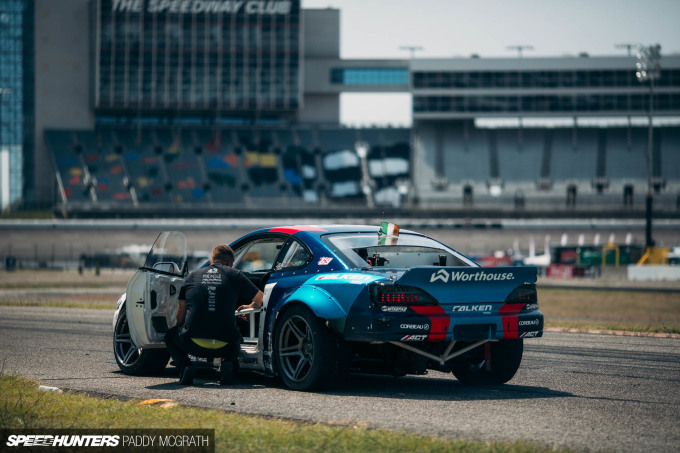 2017 Formula Drift Texas Worthouse Speedhunters by Paddy McGrath-107