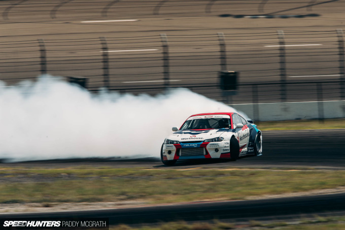 2017 Formula Drift Texas Worthouse Speedhunters by Paddy McGrath-109
