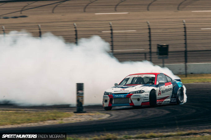 2017 Formula Drift Texas Worthouse Speedhunters by Paddy McGrath-110