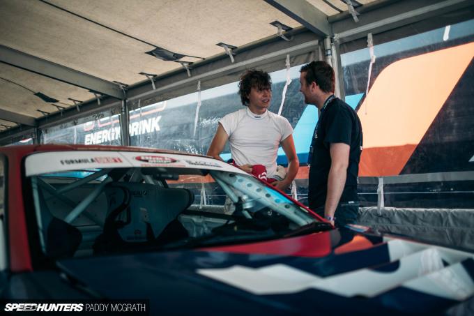 2017 Formula Drift Texas Worthouse Speedhunters by Paddy McGrath-113
