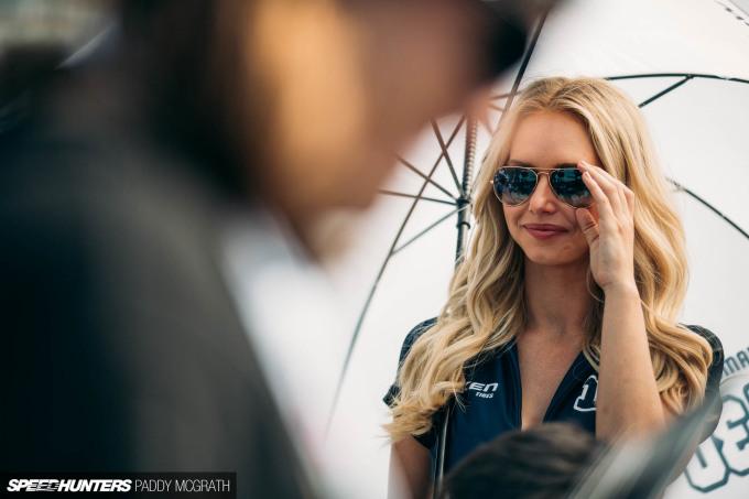 2017 Formula Drift Texas Worthouse Speedhunters by Paddy McGrath-124