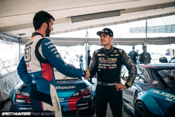 2017 Formula Drift Texas Worthouse Speedhunters by Paddy McGrath-129