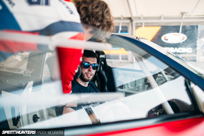 2017 Formula Drift Texas Worthouse Speedhunters by Paddy McGrath-131