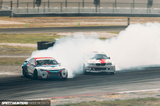 2017 Formula Drift Texas Worthouse Speedhunters by Paddy McGrath-134
