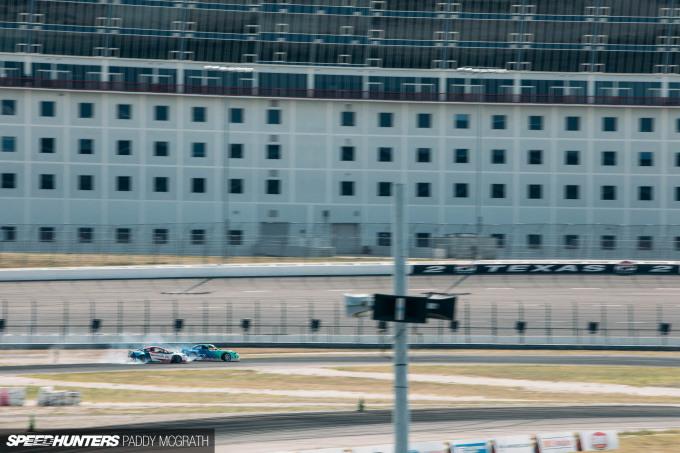 2017 Formula Drift Texas Worthouse Speedhunters by Paddy McGrath-136
