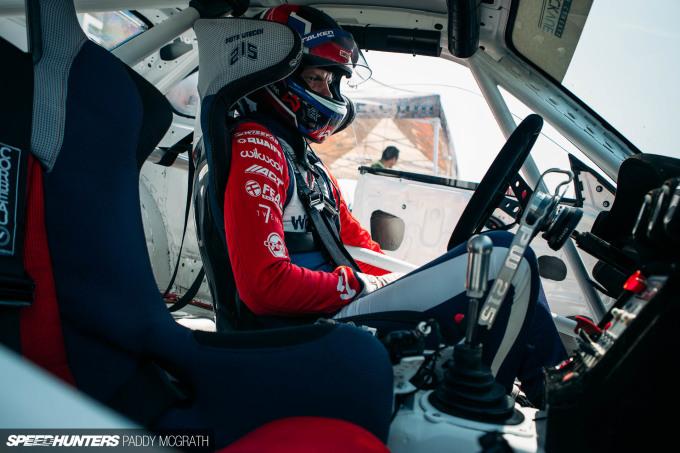 2017 Formula Drift Texas Worthouse Speedhunters by Paddy McGrath-144