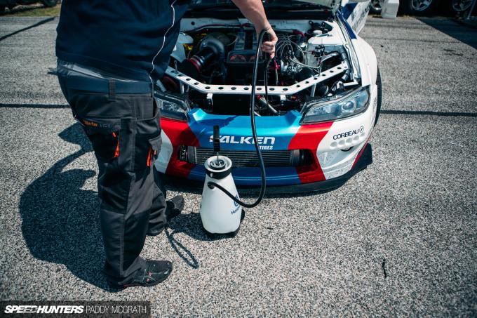 2017 Formula Drift Texas Worthouse Speedhunters by Paddy McGrath-145