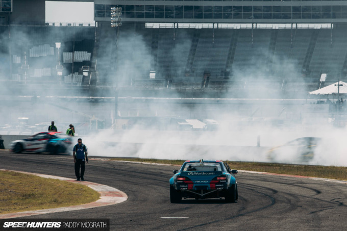 2017 Formula Drift Texas Worthouse Speedhunters by Paddy McGrath-146