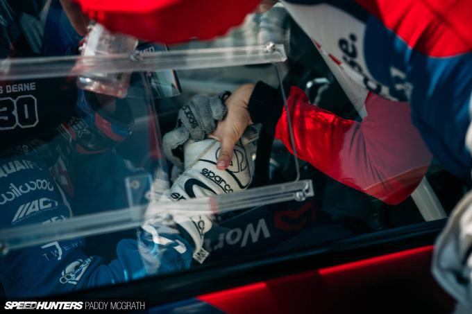 2017 Formula Drift Texas Worthouse Speedhunters by Paddy McGrath-150