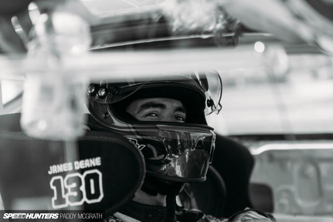 2017 Formula Drift Texas Worthouse Speedhunters by Paddy McGrath-151