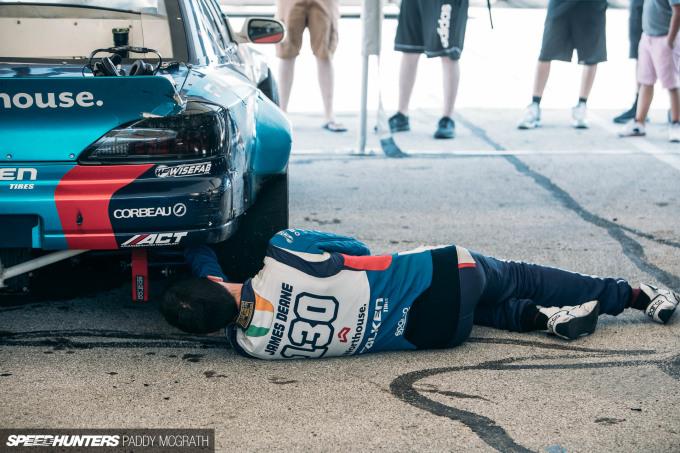 2017 Formula Drift Texas Worthouse Speedhunters by Paddy McGrath-152