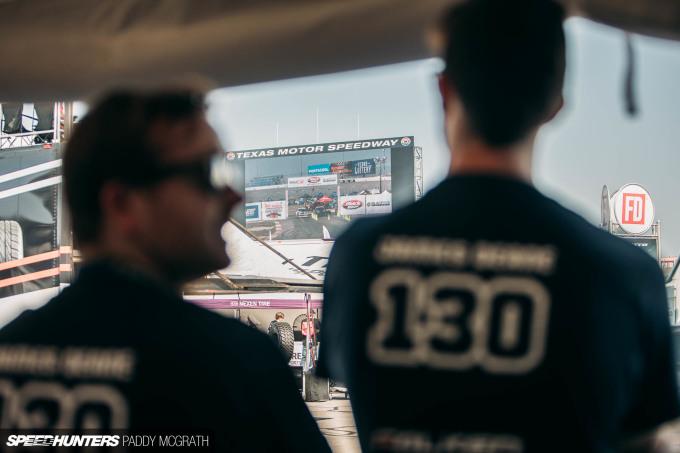 2017 Formula Drift Texas Worthouse Speedhunters by Paddy McGrath-158