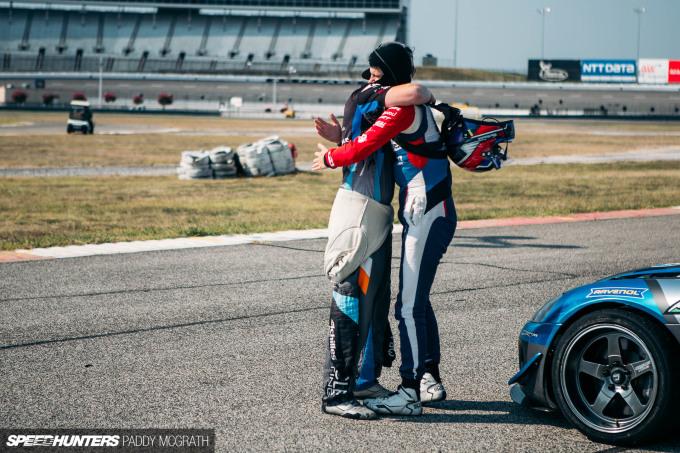2017 Formula Drift Texas Worthouse Speedhunters by Paddy McGrath-162