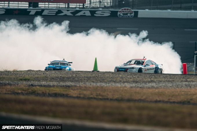 2017 Formula Drift Texas Worthouse Speedhunters by Paddy McGrath-164