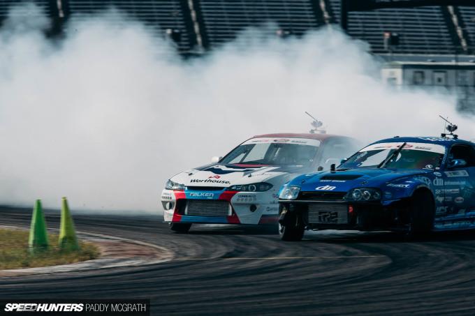 2017 Formula Drift Texas Worthouse Speedhunters by Paddy McGrath-166