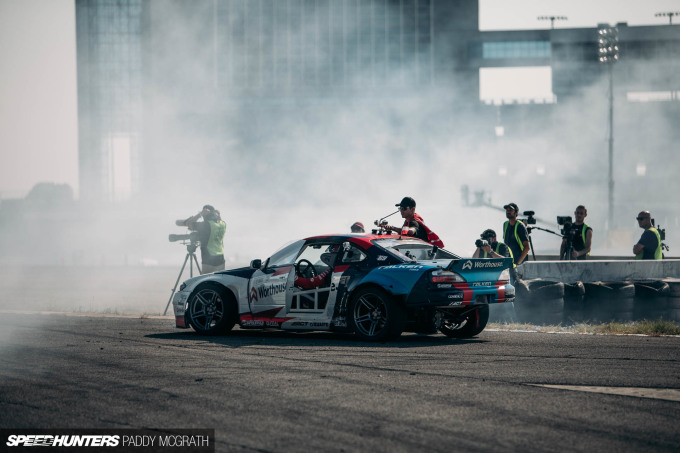 2017 Formula Drift Texas Worthouse Speedhunters by Paddy McGrath-167
