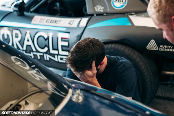 2017 Formula Drift Texas Worthouse Speedhunters by Paddy McGrath-170