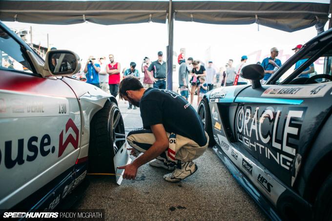2017 Formula Drift Texas Worthouse Speedhunters by Paddy McGrath-172