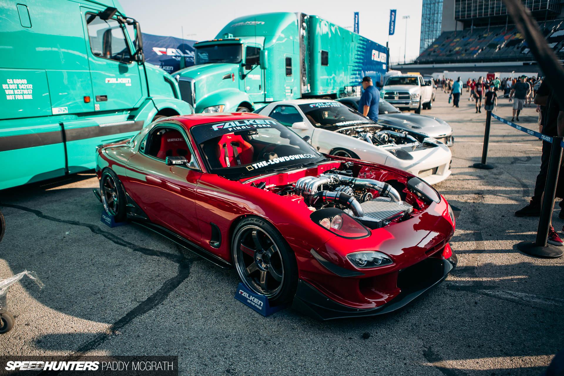 [Image: 2017-Formula-Drift-Texas-Worthouse-Speed...th-173.jpg]