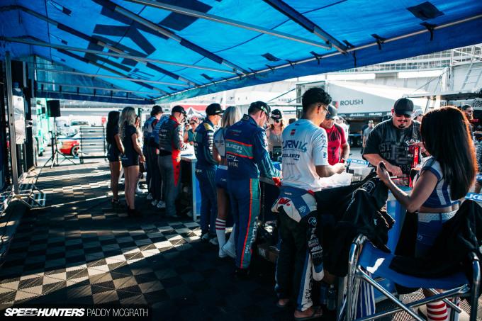 2017 Formula Drift Texas Worthouse Speedhunters by Paddy McGrath-178