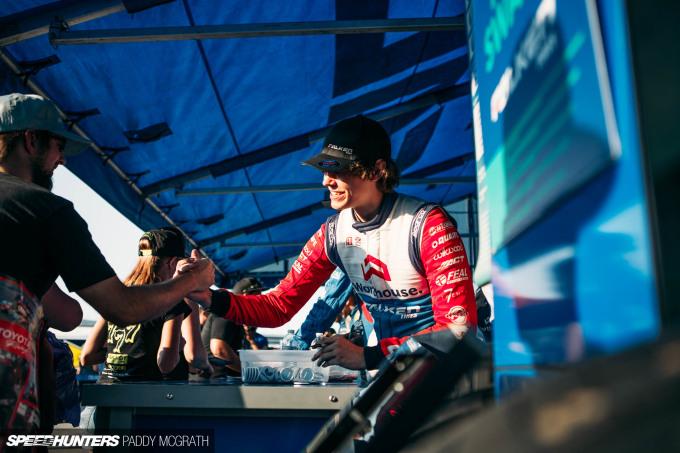 2017 Formula Drift Texas Worthouse Speedhunters by Paddy McGrath-180