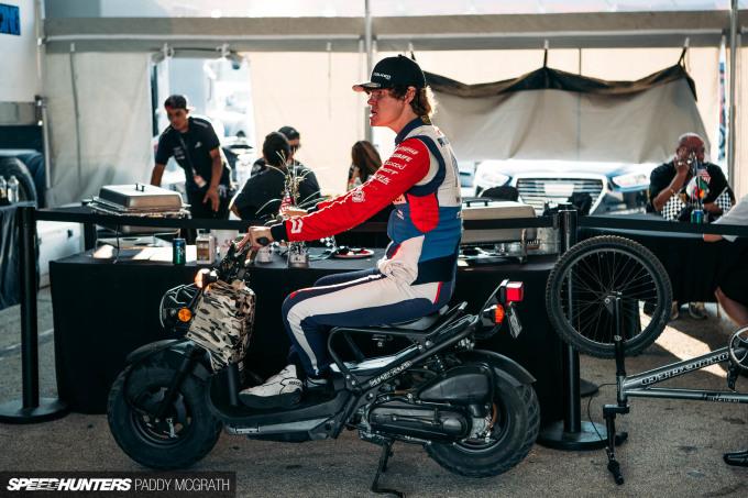 2017 Formula Drift Texas Worthouse Speedhunters by Paddy McGrath-182