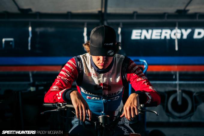 2017 Formula Drift Texas Worthouse Speedhunters by Paddy McGrath-183