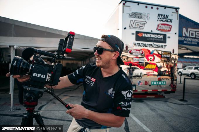 2017 Formula Drift Texas Worthouse Speedhunters by Paddy McGrath-184