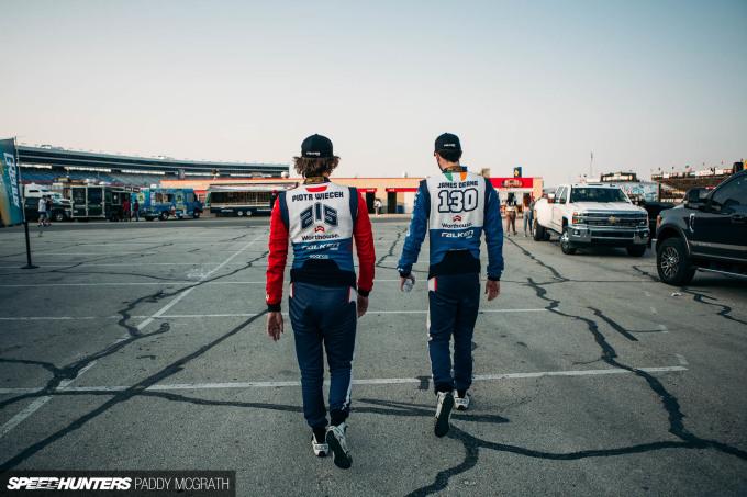 2017 Formula Drift Texas Worthouse Speedhunters by Paddy McGrath-185