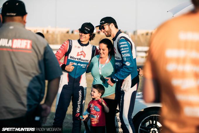 2017 Formula Drift Texas Worthouse Speedhunters by Paddy McGrath-188