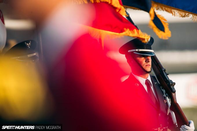 2017 Formula Drift Texas Worthouse Speedhunters by Paddy McGrath-189