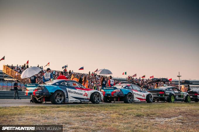 2017 Formula Drift Texas Worthouse Speedhunters by Paddy McGrath-196