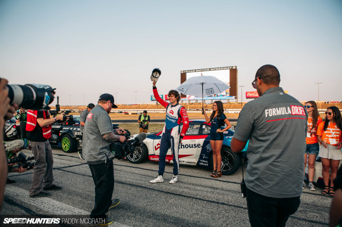 2017 Formula Drift Texas Worthouse Speedhunters by Paddy McGrath-197