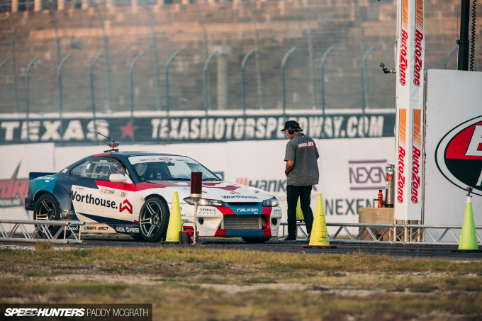 2017 Formula Drift Texas Worthouse Speedhunters by Paddy McGrath-199